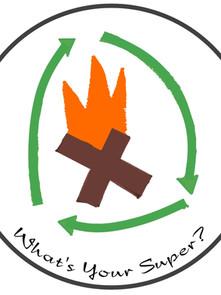 Logo_K sharp circle.jpg