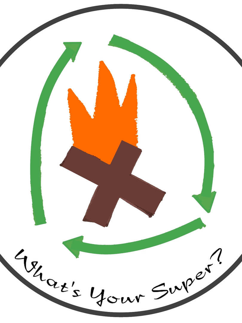 Logo_K sharp circle.jpg