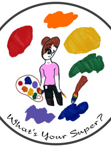 Logo_Rainbow palette circle.jpg