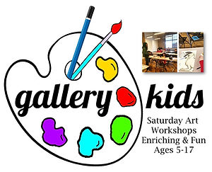 Gallery_kids logo.jpg