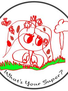 Logo_Nature girl circle.jpg
