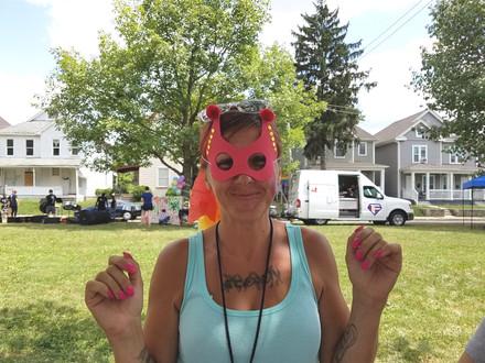 mom_needs a fun ME mask.jpg