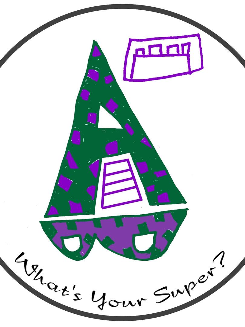 Logo_Barney block circle.jpg