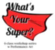 WYS_6class logo.jpg