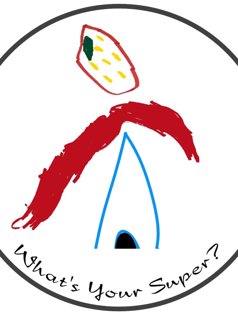 Logo_Meteor man circle.jpg