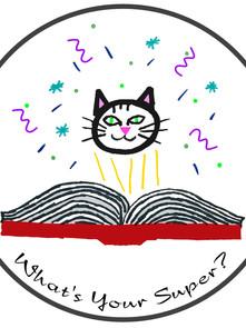 Logo_Ripple the book circle.jpg