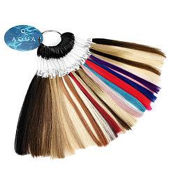 Hair extensions in Qualicum