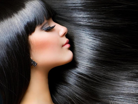 Deep Conditioning Treatments for Your Hair and the Benefits