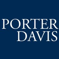 porter davis.png