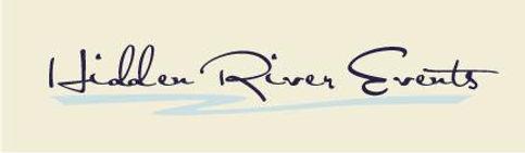 Hidden River Events.jpg