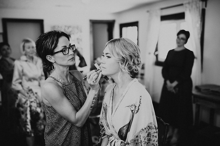 Amanda Sutton Photography
