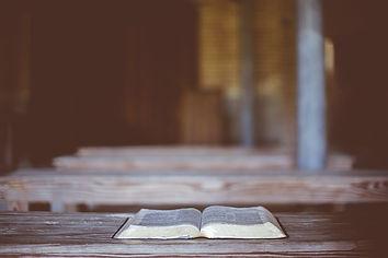 antique_open_bible.jpg