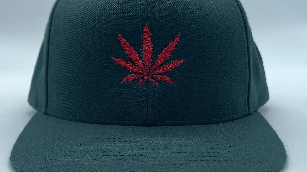 GodZilla OG hat