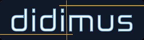 Didimus 600px Logo.png