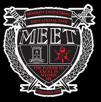 MEET Logo.png