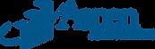 aspen-properties-logo.png