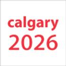 Calgary 2026.png