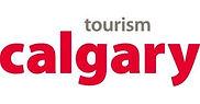 tourism calgary.jpg