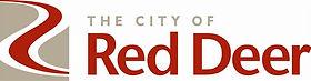 red deer logo.jpg
