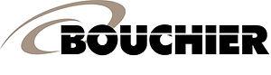 bouchier logo.jpg