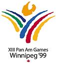 Pan Am Games.png
