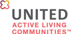 United Communities.png