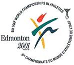 Edmonton 2001.png