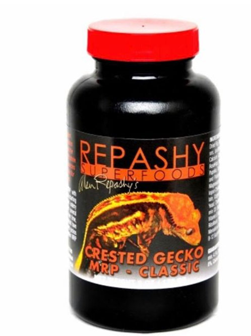 Repashy Superfoods Crested Gecko MRP-Classic