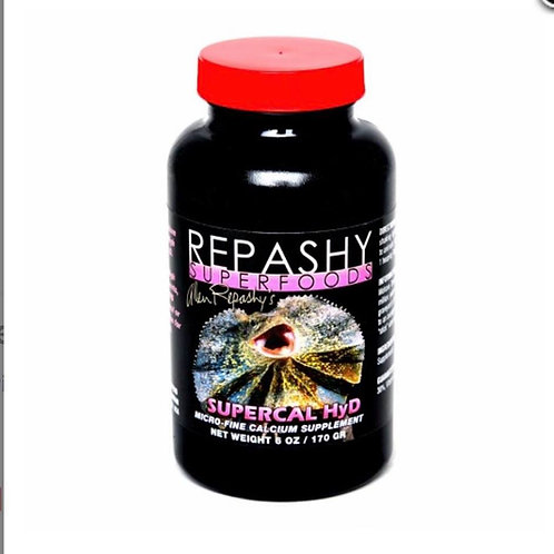 Repashy Superfoods Supercal HyD