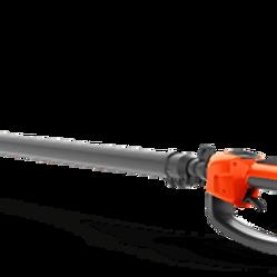 Husqvarna - Akumulatorski obrezovalnik žive meje, 520iHT4