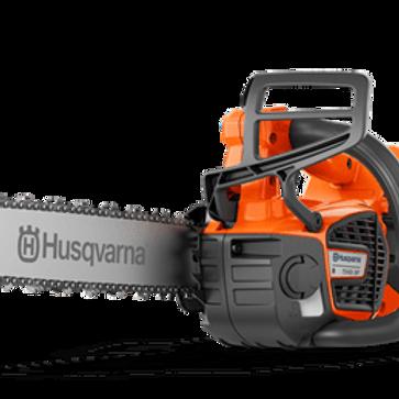 Husqvarna - Akumulatorska verižna žaga, T540i XP®