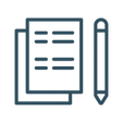 Website-Icon6-1-e1533806913532.png