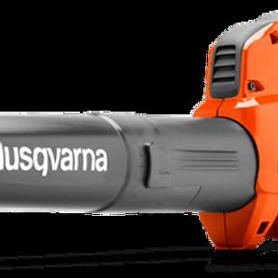 Husqvarna - Akumulatorski pihalnik, 525iB