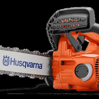 Husqvarna - Akumulatorska verižna žaga, T535i XP®
