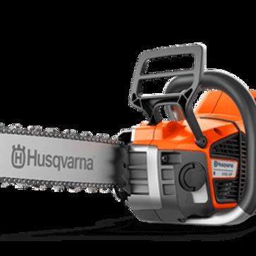 Husqvarna - Akumulatorska verižna žaga, 540i XP