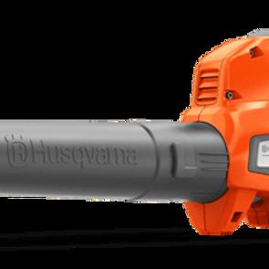 Husqvarna - Akumulatorski pihalnik, 120iB