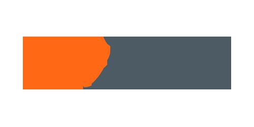 INNOTERE GmbH