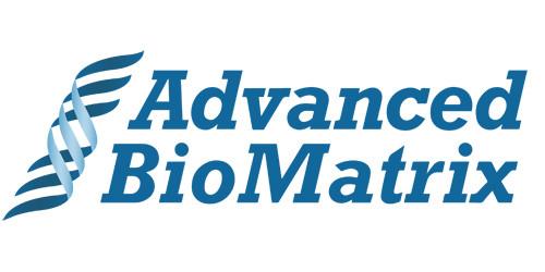 Advanced BioMatrix