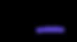 FinDIY logo_new.png