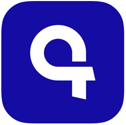 How Quadpay Works