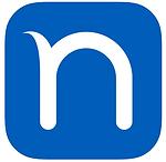 Nummo