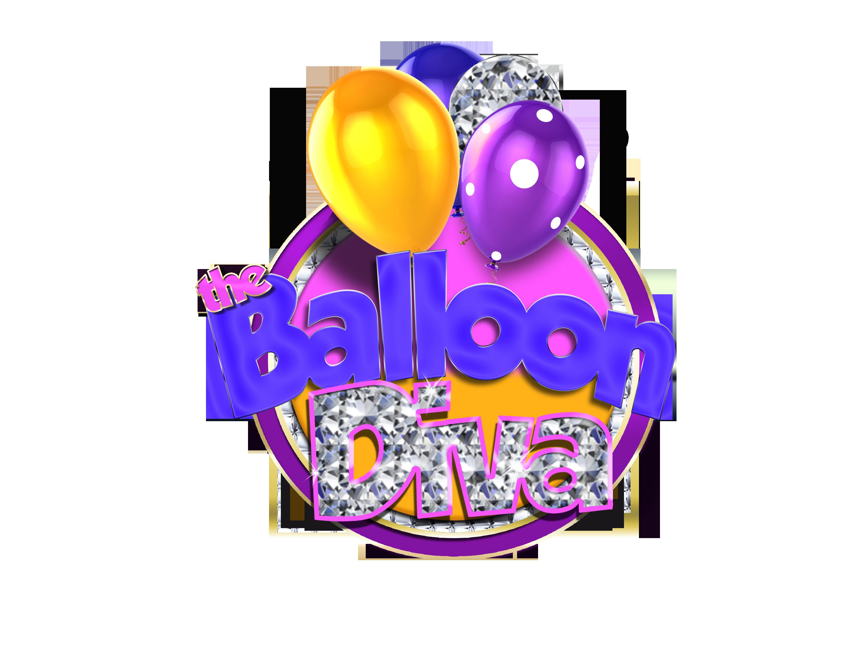 balloon diva