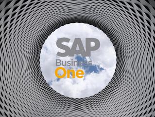 Beneficios de SAP Business One para las empresas Comercializadoras