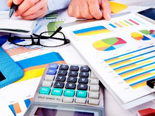 Pronostica tus ingresos y egresos con la función de flujo de efectivo SAP Business One