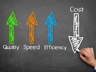 Cómo brindar un servicio al cliente más efectivo con el módulo de servicio de SAP Business One