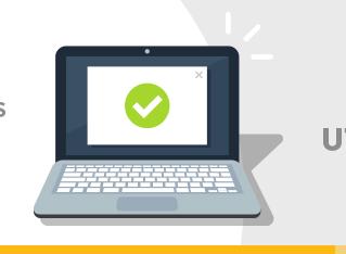 Función de Alertas para tus cuentas por cobrar en SAP Business One