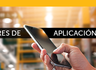 Funciones especializadas de SAP Business One para tu industria