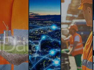 ¿Para qué giros de negocio se puede utilizar SAP Business One?