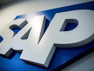 Beneficios del Pago Mantenimiento de SAP Business One