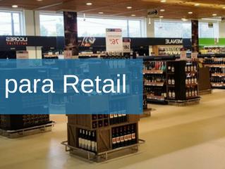 Beneficios de SAP Business One en Retail